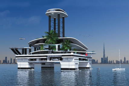 Acury Kokomo Ailand for sale in United Arab Emirates for P.O.A.