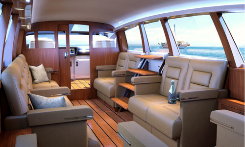 Image of Acury MYT 10 for sale in United Arab Emirates for £3,900,000 United Arab Emirates