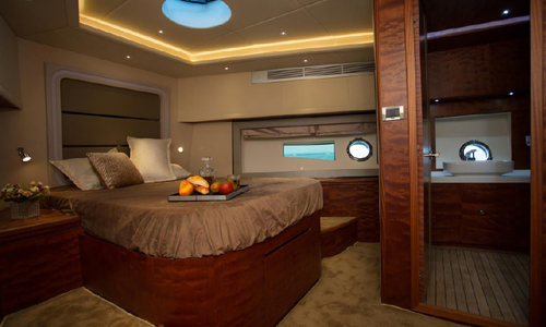 Image of Acury MY 21 for sale in United Arab Emirates for $1,580,000 (£1,189,643) United Arab Emirates