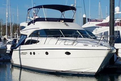 Princess 50 for sale in United Kingdom for £330,000