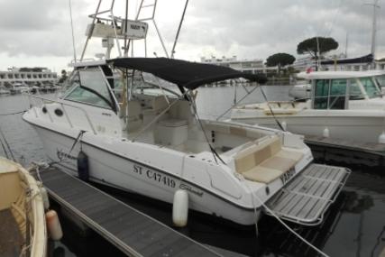 Seaswirl 2901 Striper for sale in France for €45,000 (£39,672)