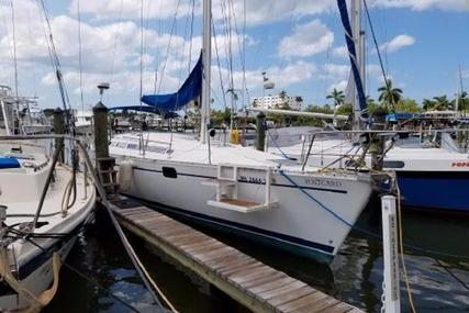 Beneteau 440 Oceanis for sale in United States of America for $89,900 (£66,855)