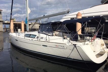 Beneteau Oceanis 49 for sale in United States of America for $274,000 (£206,869)