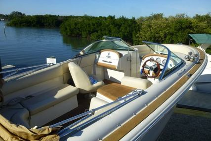 Chris-Craft 25 Launch Heritage Edition for sale in United States of America for $47,450 (£34,177)