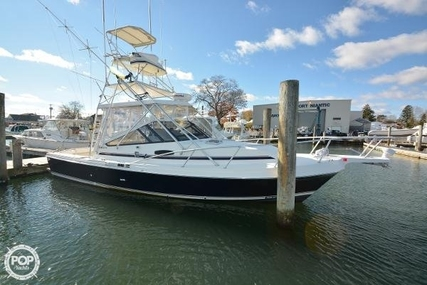 Blackfin Combi 32 for sale in United States of America for $154,000 (£116,866)