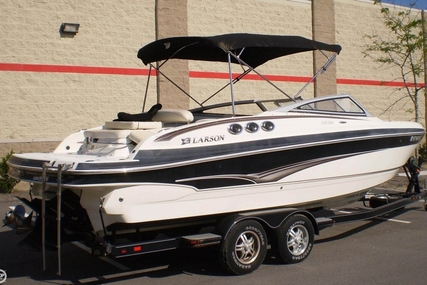 Larson LXi 258 for sale in United States of America for $35,000 (£25,388)