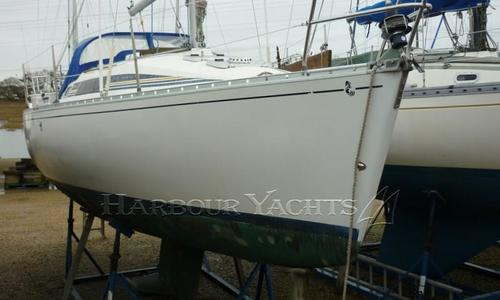 Image of Beneteau First 285 for sale in United Kingdom for £17,950 Poole, United Kingdom