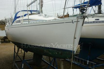 Beneteau First 285 for sale in United Kingdom for £17,950