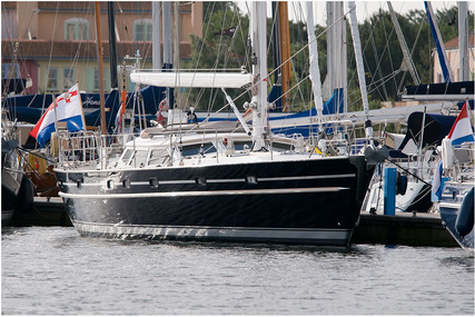 Contest 55CS for sale in Netherlands for €515,000 (£453,337)