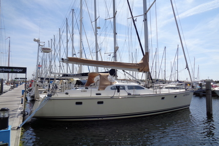 Van De Stadt Moorea 45 Decksalon for sale in Netherlands for €229,000 (£201,581)