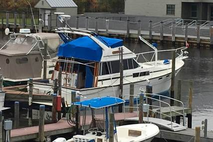 Bayliner 3870 for sale in United States of America for $35,500 (£25,613)