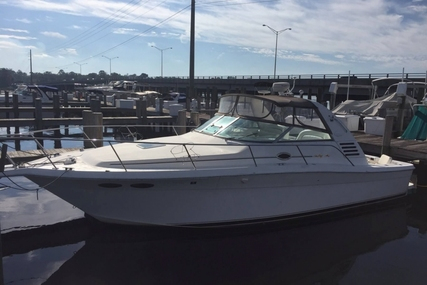 Sea Ray 330 Express Cruiser for sale in United States of America for $37,500 (£28,892)