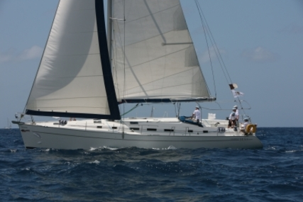 Beneteau Cyclades 50.5 for sale in France for €109,000 (£96,406)