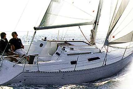 Dufour 30 Grand Cruiser for sale in United Kingdom for £24,950