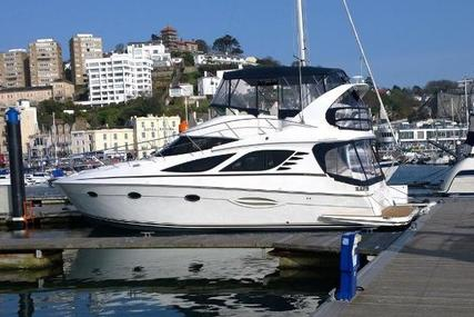 Silverton 38 Sport Bridge part ex poss for sale in United Kingdom for £134,995