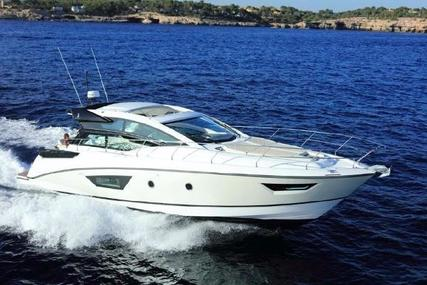 Beneteau Gran Turismo 46 for sale in United States of America for $819,424 (£619,420)