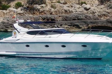 Neptunus Carlton for sale in United Kingdom for £95,000