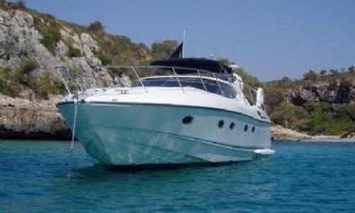 Image of Neptunus Carlton for sale in United Kingdom for £95,000 United Kingdom
