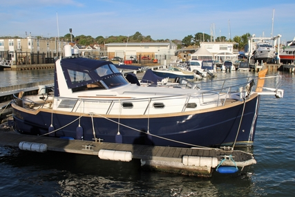 Menorquin 100 for sale in United Kingdom for £79,995