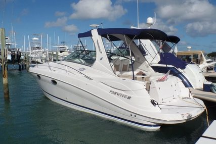 Four Winns 318 Vista for sale in United States of America for $78,900 (£56,325)