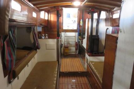 Buchanan Admirals Cup Yacht for sale in United Kingdom for £28,000