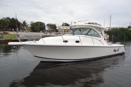 Pursuit OS 345 Offshore for sale in United States of America for $332,500 (£251,344)