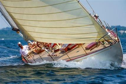 Clinton Crane 12 Metre Sloop for sale in United States of America for $650,000 (£467,586)