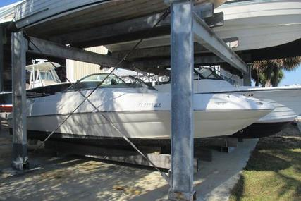 Sea Ray 210 Bow Rider for sale in United States of America for $7,499 (£5,455)
