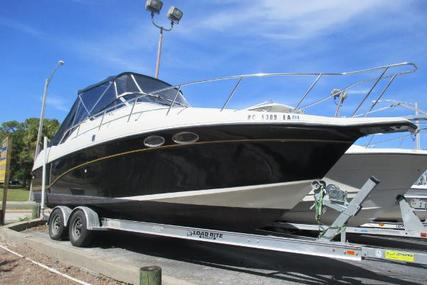 Crownline 250 Cruiser for sale in United States of America for $4,999 (£3,779)