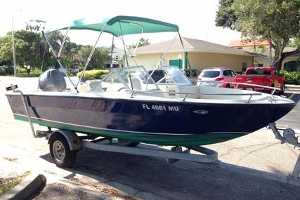 H & H Fiberglass 20Dual Console YAMAHA 4 STROKE for sale in United States of America for $8,990 (£6,802)