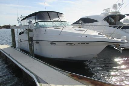 Crownline 290 CR for sale in United States of America for $31,990 (£23,041)