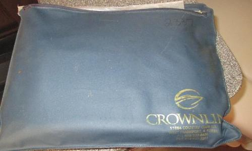 Image of Crownline 290 CR for sale in United States of America for $31,990 (£22,885) Palmetto, FL, United States of America