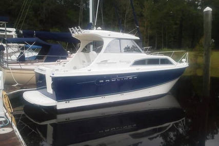 Bayliner Discovery 246 for sale in United States of America for $27,225 (£19,749)