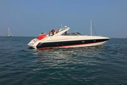 Sunseeker Superhawk 48 for sale in United Kingdom for £84,950