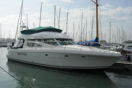 Jeanneau Prestige 46 for sale in United Kingdom for £145,000