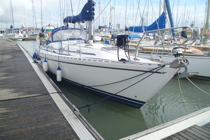 Sadler Starlight 39 for sale in United Kingdom for £35,000