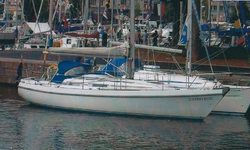 Image of Trapper 700 for sale in United Kingdom for £17,000 Gosport, Hampshire, , United Kingdom