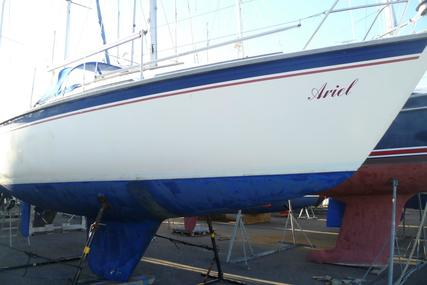 Westerly Tempest for sale in United Kingdom for £28,000