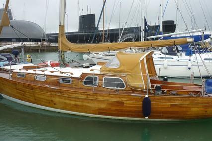 Cheverton Cavalier 30 for sale in United Kingdom for £13,000