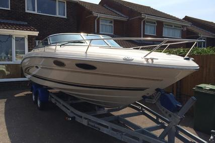 Sea Ray 230 for sale in United Kingdom for £20,000