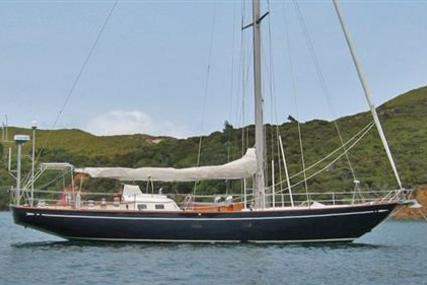 Bill Tripp Abeking & Rasmussen Cutter for sale in New Zealand for €375,000 (£332,291)