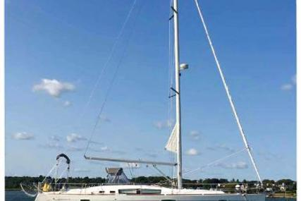 Beneteau Oceanis 46 for sale in United States of America for $185,000 (£139,971)