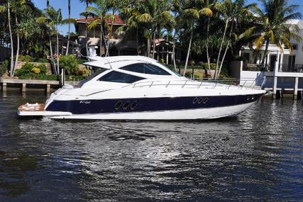 Cruisers Yachts 520 Sports Coupe for sale in United States of America for $499,000 (£360,029)