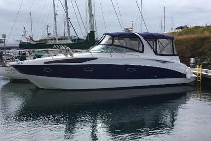 Bayliner 340 for sale in United Kingdom for £82,495