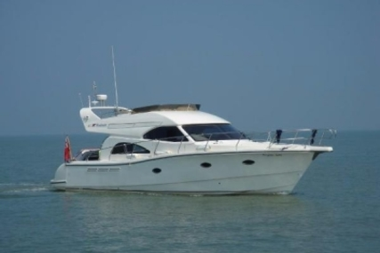 Rodman 41 for sale in United Kingdom for £160,000