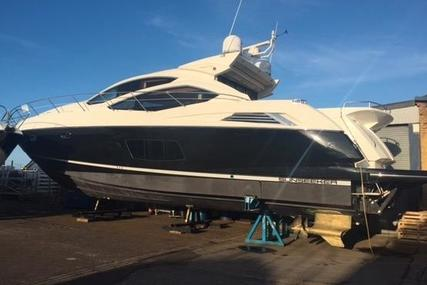 Sunseeker Predator 64 for sale in Canada for $1,399,950 (£998,175)