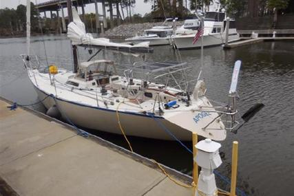 Contessa 39 for sale in United States of America for $59,900 (£45,280)