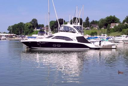 Sea Ray 520 Sedan Bridge for sale in  for $799,900 (£594,849)