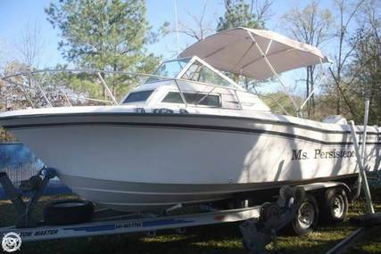 Grady-White Seafarer 226 for sale in United States of America for $12,500 (£9,393)