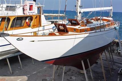 Sparkman & Stephens for sale in Cyprus for £275,000